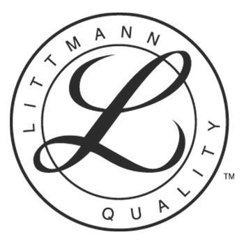 littman quality