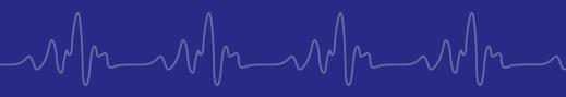 Littmann Stethoscopes banner mobile