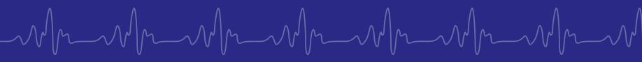 Littmann Stethoscopes banner tablet