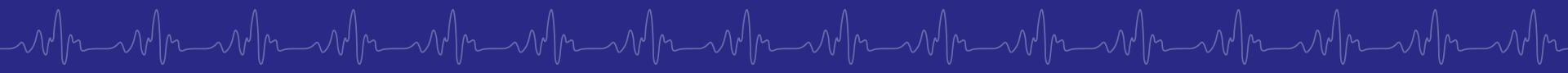 Littmann Stethoscopes banner