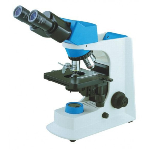 Mag-Tek Binocular Microscope  XSB2020 *1