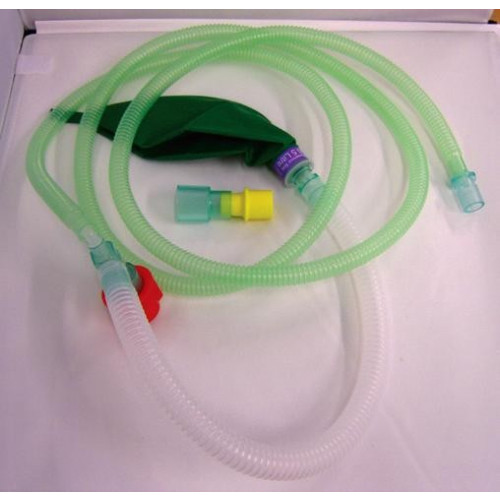 Ayres T-Piece Anaesthetic Circuit *1