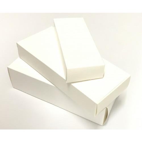 Tablet Cartons 70 x 28 x 163mm*250