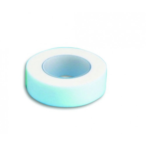 Stero-Vet Microporous Tape 1.25cmx10M *1