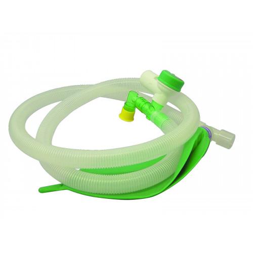 Bain Coaxial Anaesthetic Circuit *1