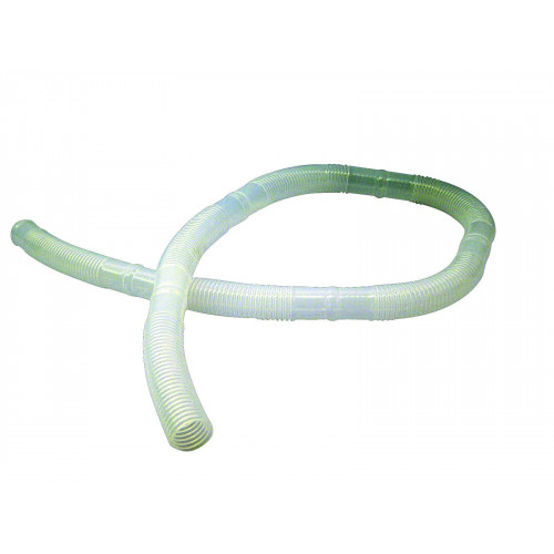 Flexible Anaesthetic Scavenge Tube 22mm per Mtr *1