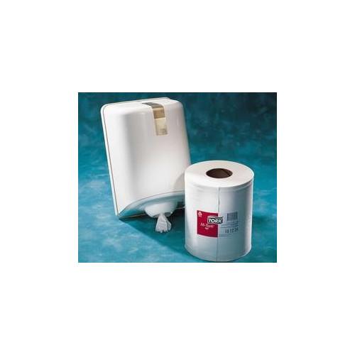 K-Plus Paper Rolls Code 44861*6