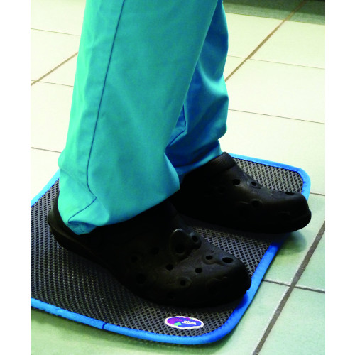 COSYPAD II Veterinary Exam and Recovery Pad Medium 39 x 71cm*1