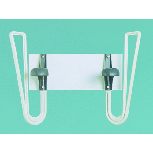 X-Ray Gown Hanger