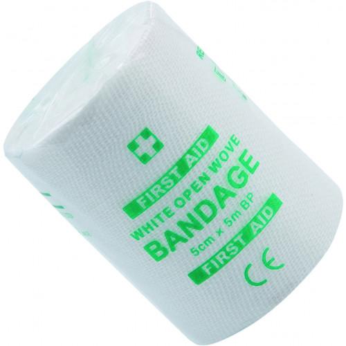 WOW Bandage 7.5cm *12