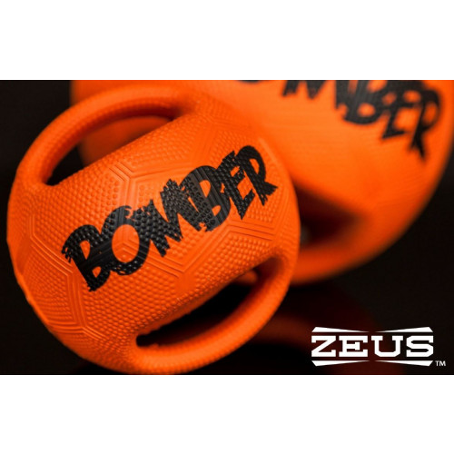 Bomber Large 15cm*1