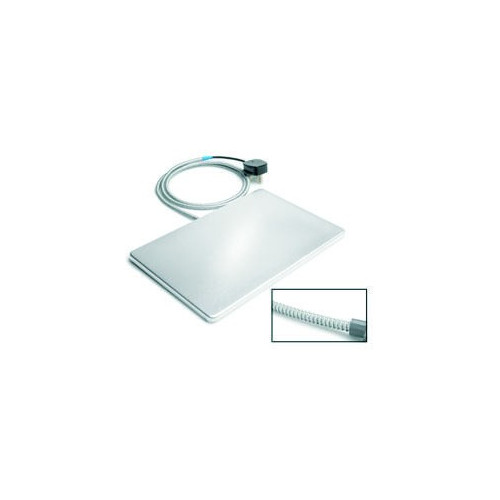 Vet Pet Heating Mat LARGE + Cover (Flexiguard) 44x33cm*1