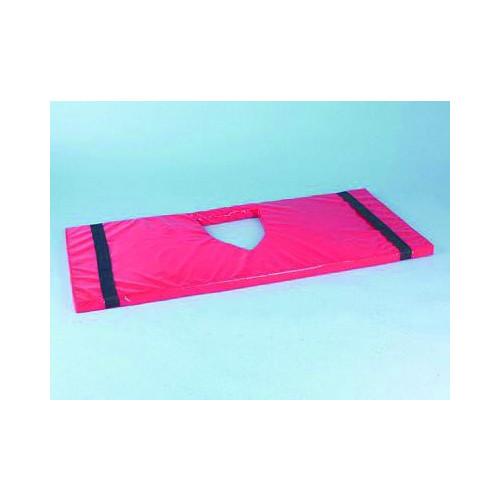 Ultrasound Table Soft Cover (For UTP001)  *1