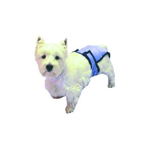 Pooch Pants X-Small (4 - 7 lbs) *1