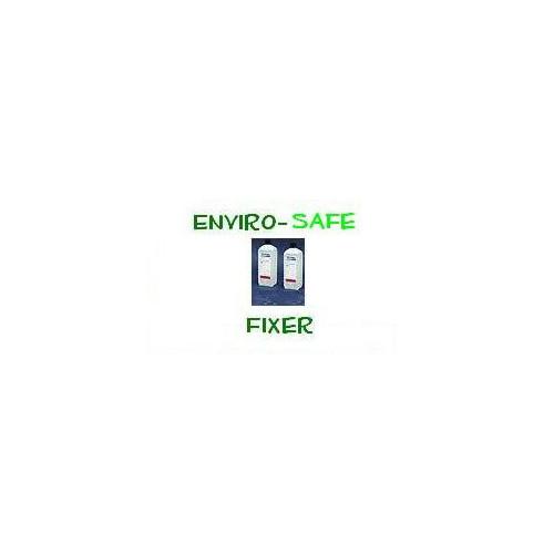 Enviro-Safe by Tetenal X-Ray Fixer 4 x 0.5L (Make 5L)* 1