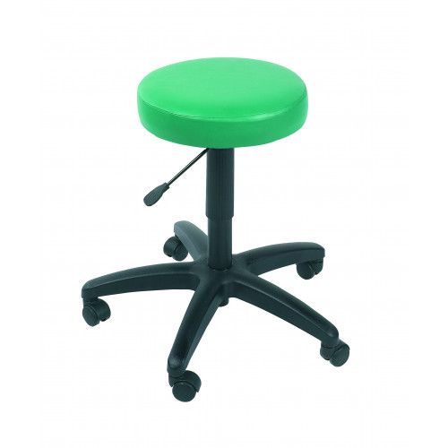 Gas Lift Stool ( Specify Colour )