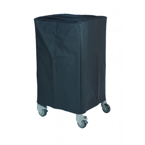 Trolley Cover ( for all Vista 30 trolleys )