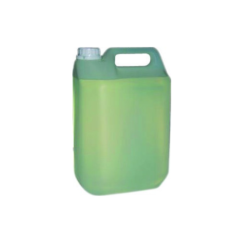 Water Purified 5ltr *1