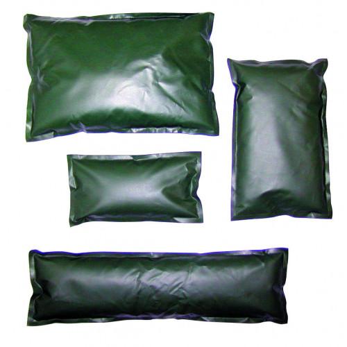 Sand Bags 40x11cm *1