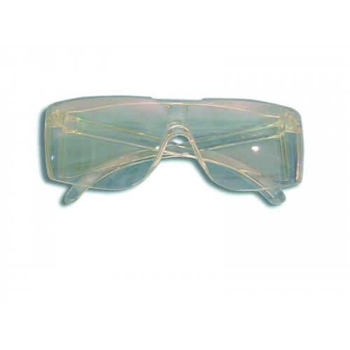 Safety Glasses *1