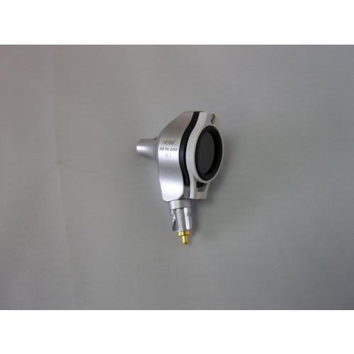 Heine Beta 200 Otoscope Head 3.5V *1