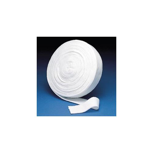 3M Stockinette 15cm x 22.9M Roll White*1