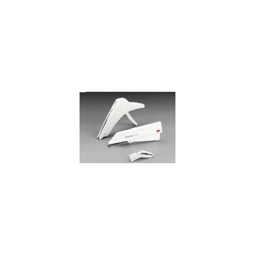 3M Precise Vista Disposable Skin Stapler 35 Staples*1