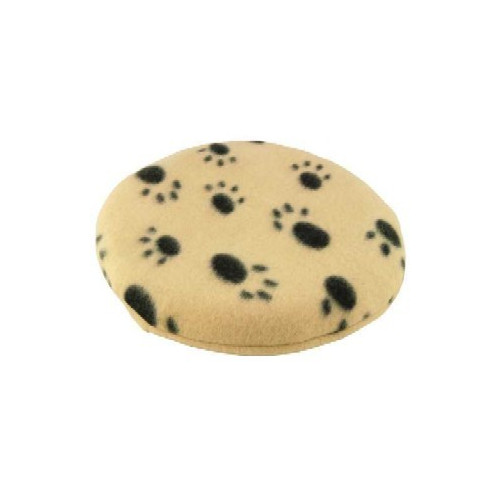 Snugglesafe Heat Pad Cover *1