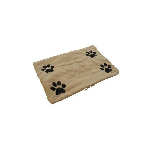 Vet Pet Heating Mat Additional COVER LARGE 44x33cm (only) *1