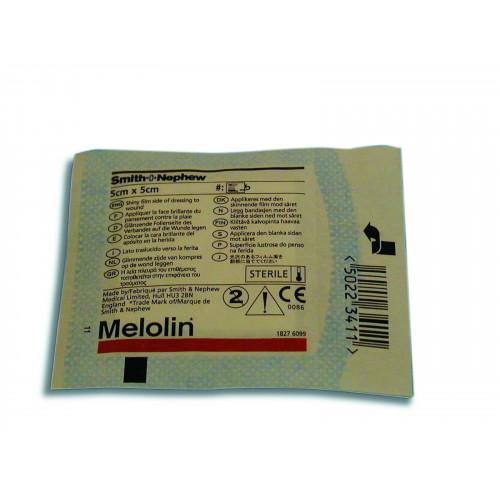 Melolin Dressing 5cmx5cm *1