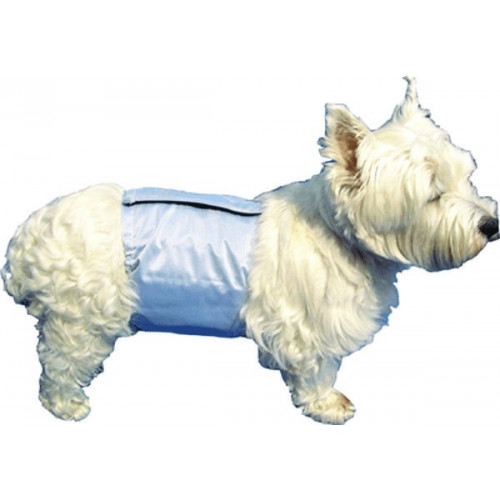 PoochPants Male Wrap X-Large*1