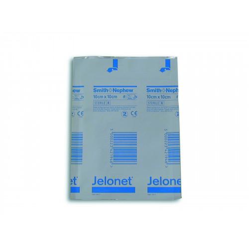 Jelonet 10x10cm *10
