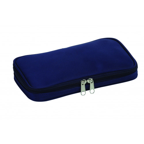 Visits Case Isothermal Bag - For Storage of Vaccines etc for Visits*1