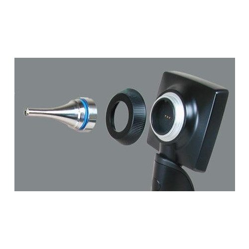 OtoVet Video Otoscope - Long Camera Tip 7.5cm*1
