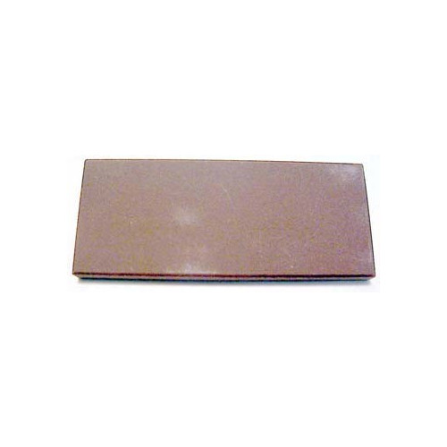 Ceramic Sharpening Stone (Ceramic Oil Free)*1
