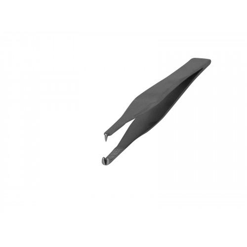 Lanes Forceps 1x2 Teeth 150mm *1