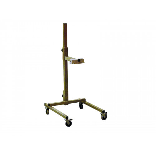 Equine X-ray Stand SS *1