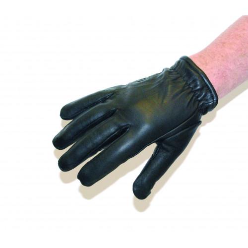 Bitemaster Safety Gloves Small*1