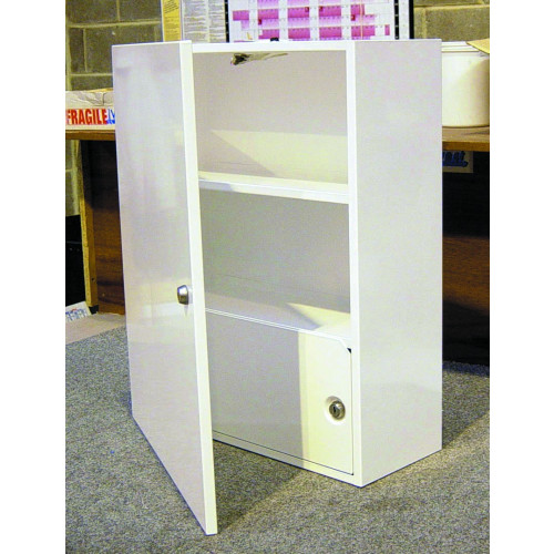 Medical Cabinet - Small *1