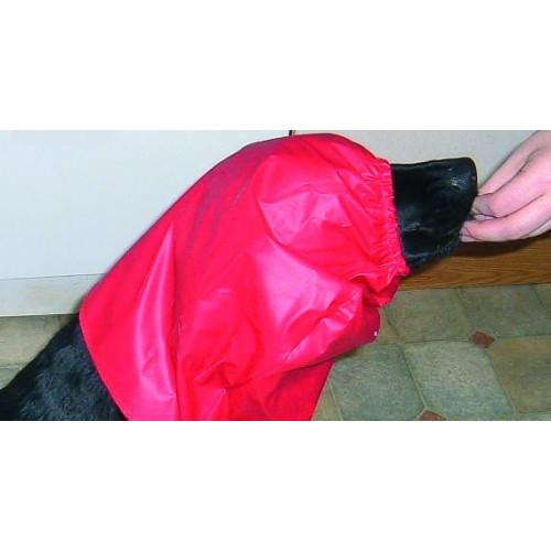Denti-Drapes Waterproof (Set of 5) *1