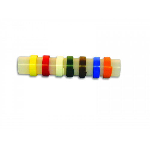 ID Instrument Tape 8 Colours *1