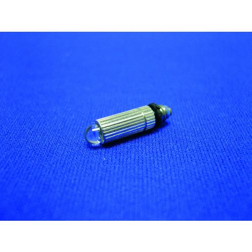 Laryngoscope Bulb Small for Paramount (13 x 4mm) *1