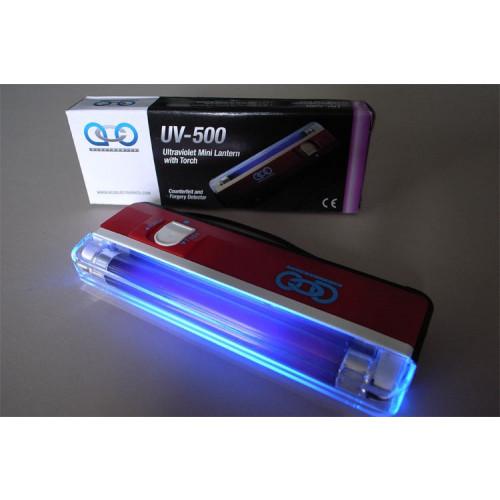 UV Light Handheld *1