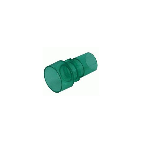 Connector 22M-30M *1