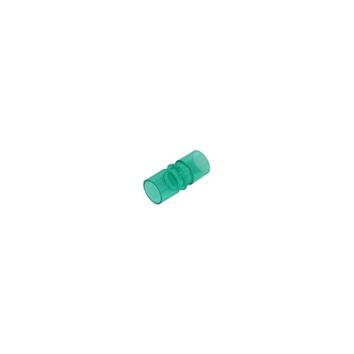 Connector 22M-22M *1