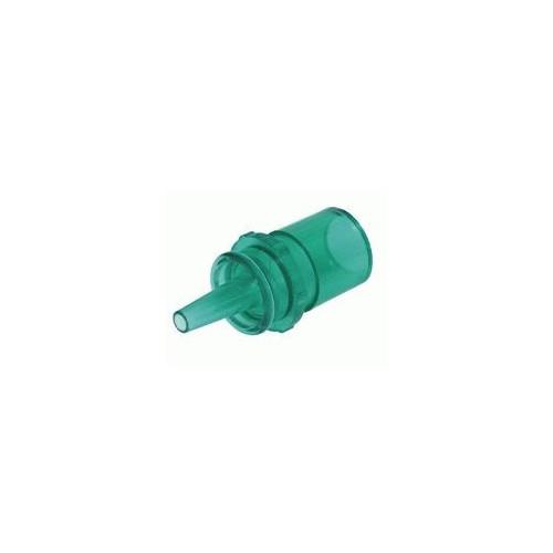 Connector 22M/15F - Cannula *1