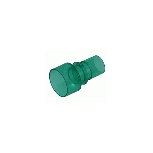Anaesthetic Scavenging Tube Connector *1