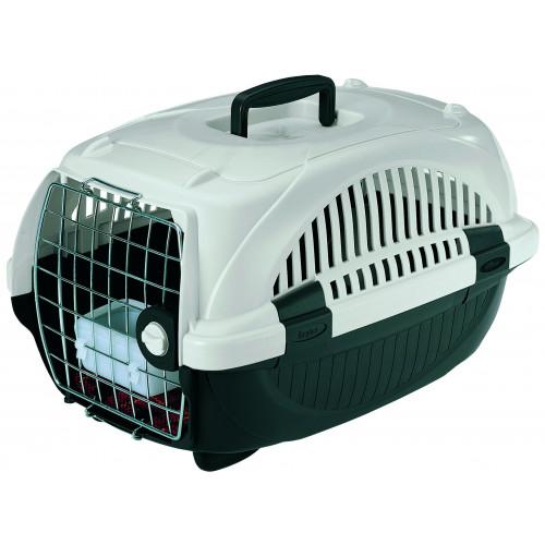 Pet Car Carrier (Atlas Delux) 20  *1