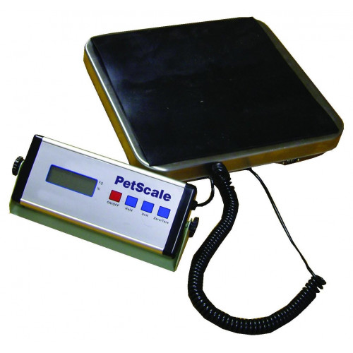 Vet Direct Small Animal Scales 30kg in 10g *1