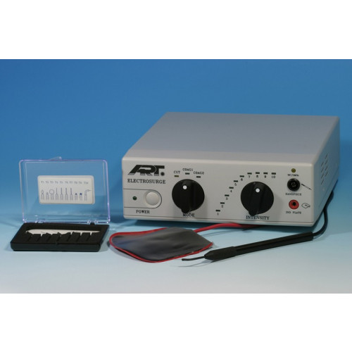 Art - E1 ElectroSurgery Cutting Unit*1